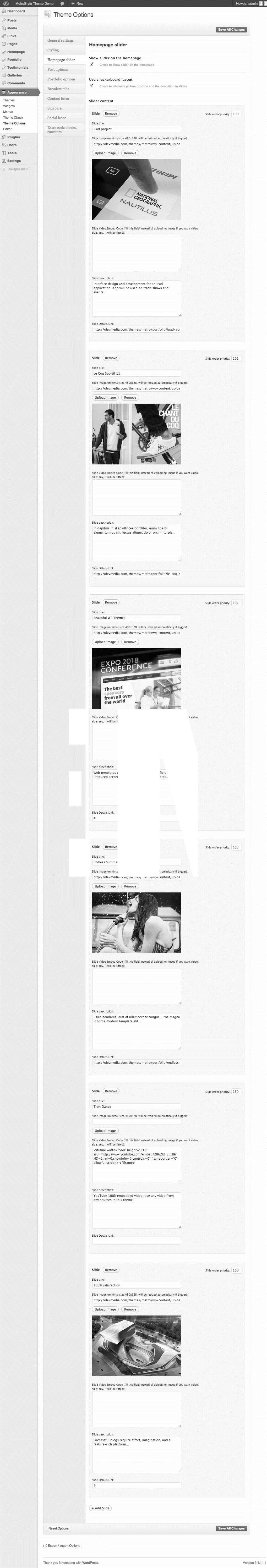 HomePageSlider1